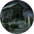 Cultist's Meeting Place avatar (Legends).png