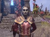 Drathus Othral