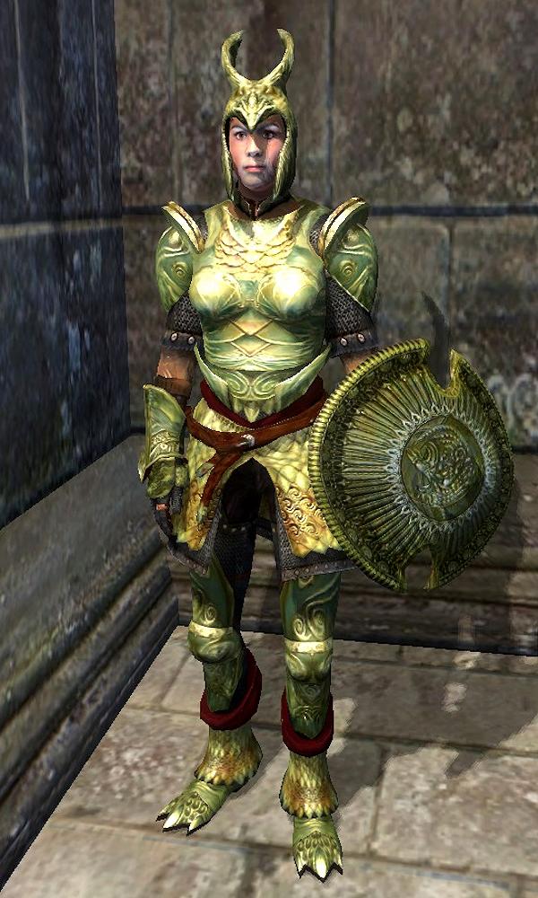 elven armor oblivion elder scrolls fandom powered by wikia