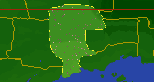 File:Grayville map location.png