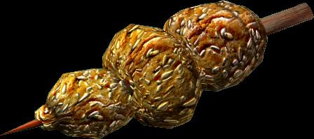 File:Honey nut treat.png