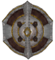 Imperial Watch Shield.png