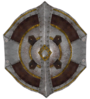 Imperial Watch Shield