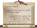 Letter to Sheogorath.png