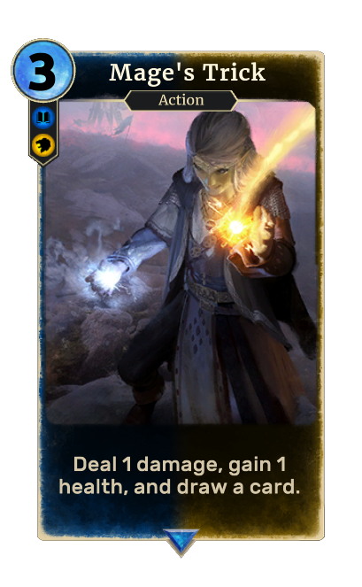 File:Mage's Trick.png