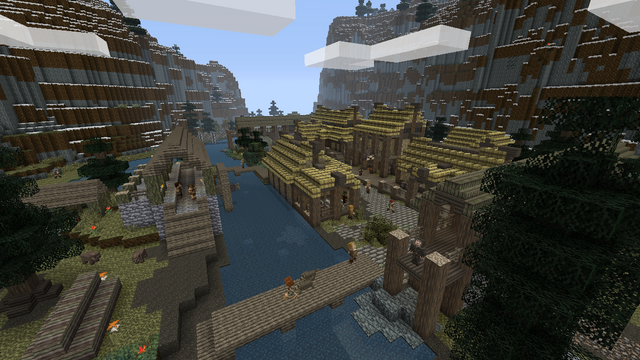 File:Minecraft Riverwood.png