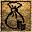 Morrowind Skill Icon Mercantile
