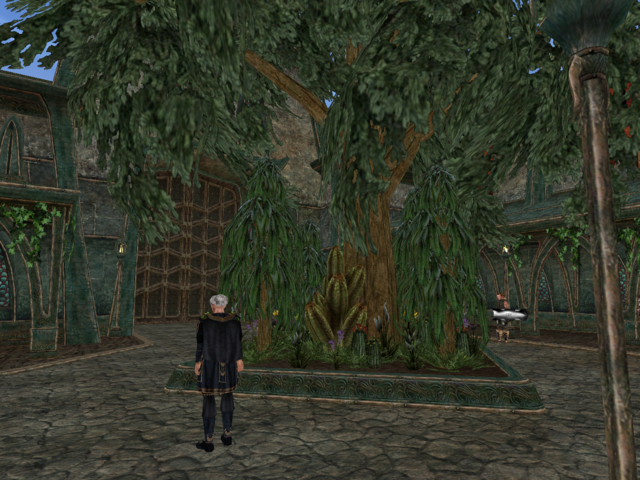 File:Mournhold Royal Palace Courtyard View.png