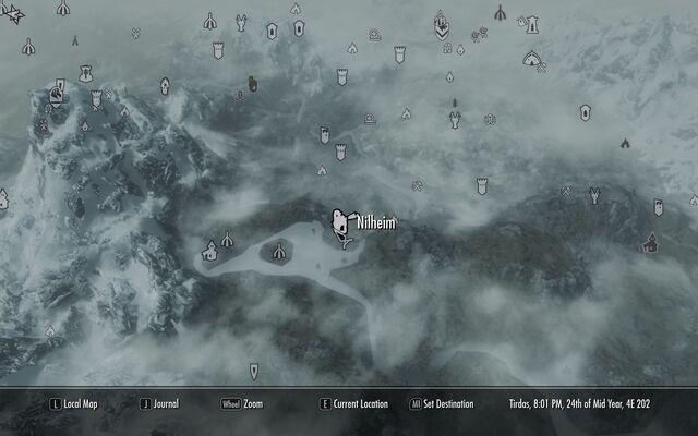 File:Nilheim map.jpg