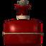 SR-Зелье68