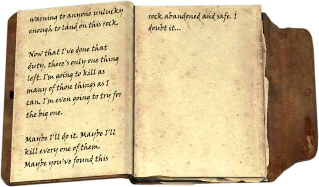 File:Saden's Journal Page 3.png
