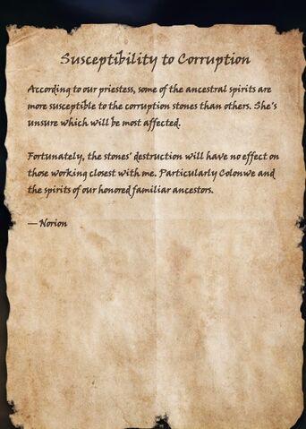 File:Susceptibility to Corruption.jpg