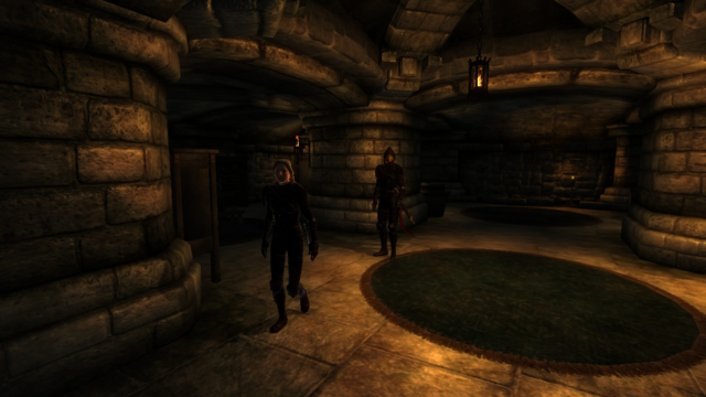 File:TESIV Location DBSanctuary 5.png