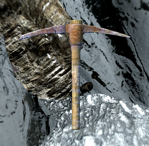 File:TESV Notched Pickaxe Crop.png