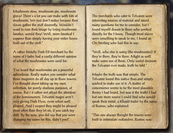 Page 3-4