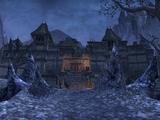 The Reaver Citadel