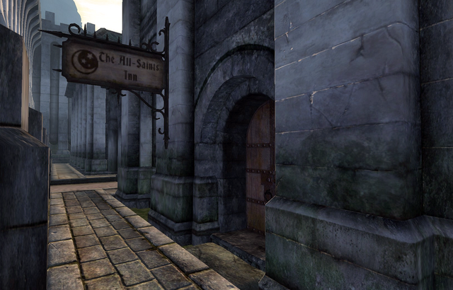 File:The All-Saints Inn.png