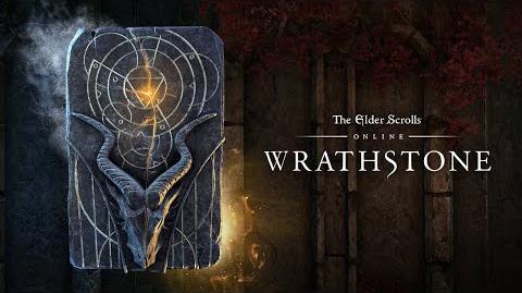 CuBaN VeRcEttI/La temporada del Dragón de The Elder Scrolls Online ya ha empezado con el lanzamiento de Wrathstone