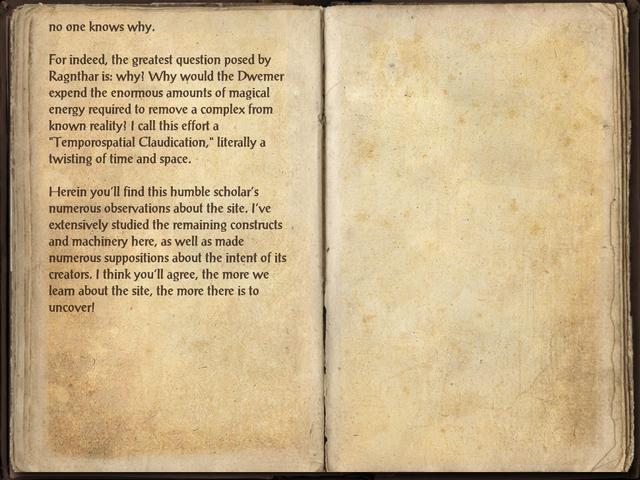 File:The Strange Case of Ragnthar 2 of 2.png