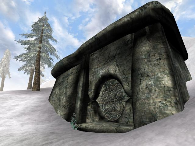 File:Tombs of Skaalara.png