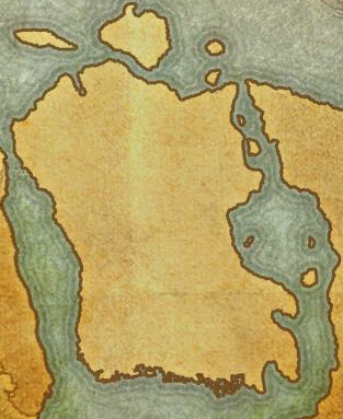 File:Vvardenfell Tamriel Pre-Release Map.png
