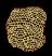 Амброзия (иконка)
