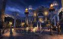 Дворец Хубаладжада