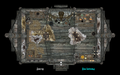 Дом Бейтильд - план