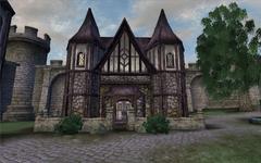 Дом на продажу Чейдинхол