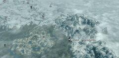 Истмарк-Имперский лагерь(карта)