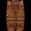 Поножи гладиатора (Oblivion)