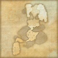 Этерианский архив (план) 5
