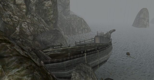 File:Abandoned Shipwreck.png