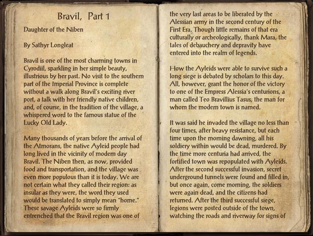 File:Bravil, Part 1 1 of 2.png