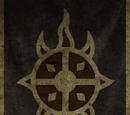 Dawnguard (Faction)