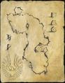 Enchanter Survey Auridon.png