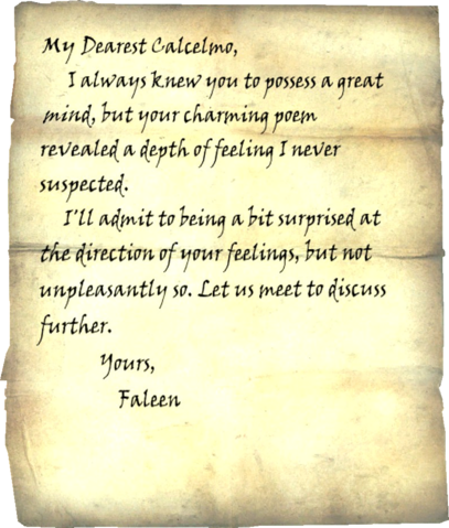 File:Faleen's Letter to Calcelmo.png
