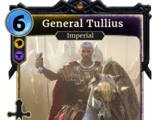 General Tullius (Legends)