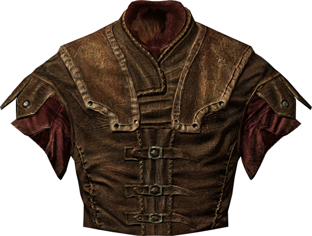 File:Imperiallightarmorpiece.png