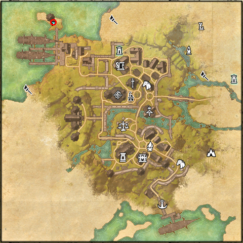 File:Lighthouse (Daggerfall Online)Maplocation.png