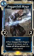 Mago Daggerfall (Legends)