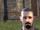 Mendiant Thomas