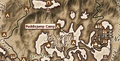 Puddlejump Camp MapLocation.png
