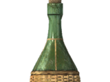 Святая вода (Skyrim)