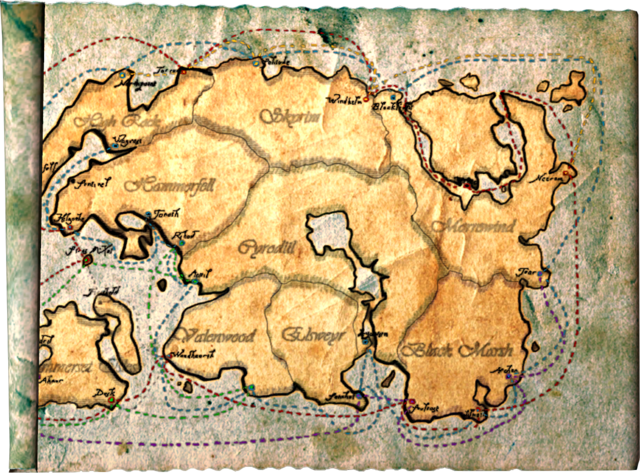 File:Shipping map.png