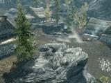Shor's Stone (Skyrim)