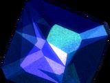 Sapphire (Skyrim)