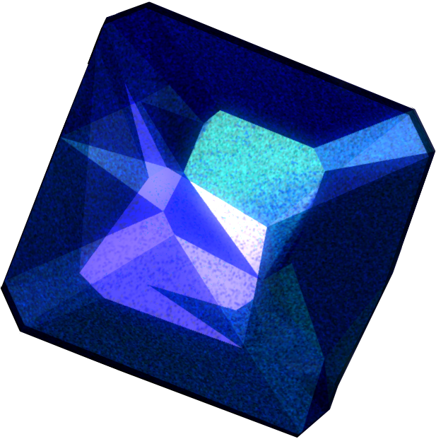 Sapphire (Skyrim)   Elder Scrolls   FANDOM powered by Wikia