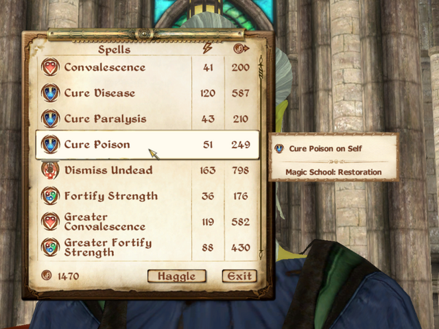 File:Spell Merchant Interface (Oblivion).png