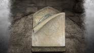 Spellcrafting ESO Tracing Paper